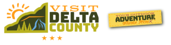 Upcoming Events – Delta County Tourism